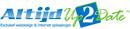 altijdup2date-logo-11
