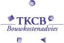 tkcb logo