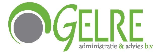 Gelre Administratie & Advies