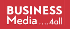 Business Media 4 All