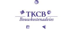 TKCB Bouwadvies