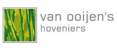 Van Oyens Hoveniers