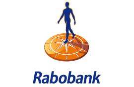 De Rabobank