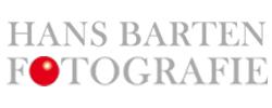 Hans Barten Fotografie