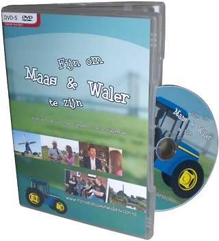 dvd-fomwtz