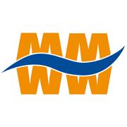 logo 180x180.mwmw